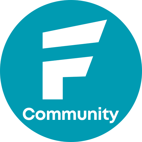 Fitminded Community